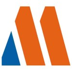 mbcsb-logo
