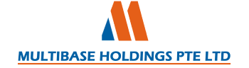 Multibase Holdings